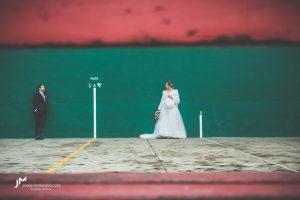 Boda en Ezcaray|Desde Australia Diana y Sergio|Fotografo Boda