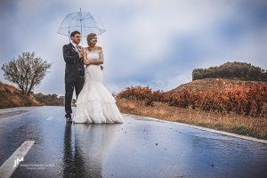 Boda en Navarra|Ana y Alfonso|Fotografo boda Navarra