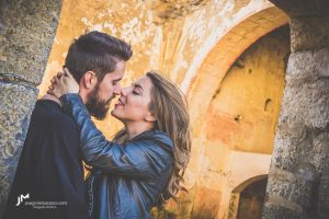 Reportaje Preboda|Elsa y Carlos|Fotógrafo Boda La Rioja