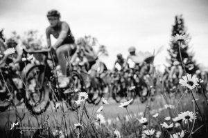 Ciclismo Profesional Femenino|Equipo Bizkaia-Durango