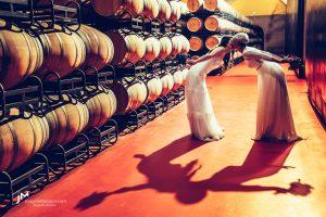 Reportaje de Boda en Hotel Eguren Ugarte|Carol y Edurne