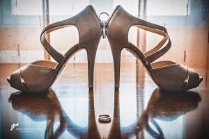 Boda en Restaurante Villa Lucia | Rebeca y Juan | Fotógrafo bodas Alava