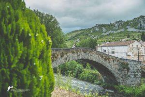Boda en Torrecilla en Cameros|Bárbara y Sergio|Fotógrafo Bodas La Rioja