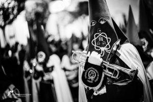 Semana Santa Logroño 2019|Joaquín Mayayo Fotógrafo La Rioja