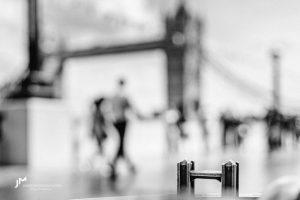 ¿Street Photography o Fotografía Callejera? ¿Londres o London?